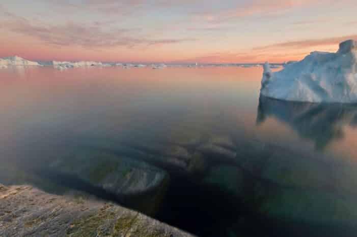 3 days Ilulissat Adventure | Ilulissat | Disko Bay