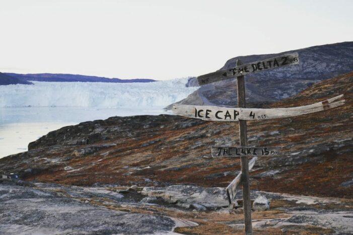 Best Of Ilulissat | Disko Bay