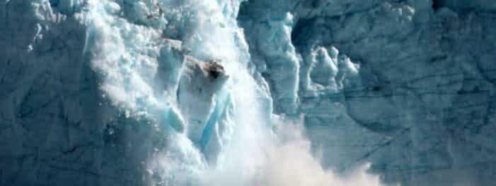 Daytour to Eqi Glacier | Ilulissat | Disko Bay