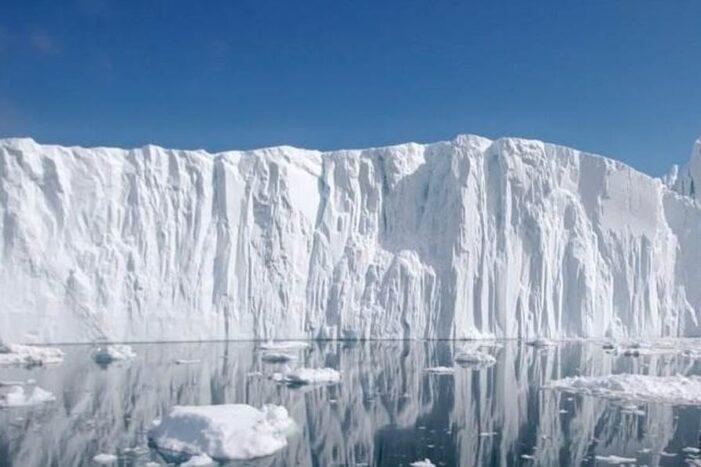 Iceberg Safari | Ilulissat | Disko Bay