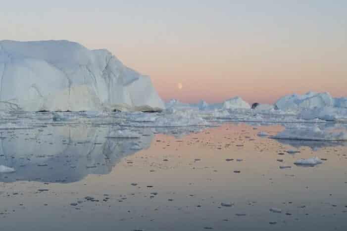 Ilimanaq Settlement Visit | Private tour | Ilulissat | Disko Bay