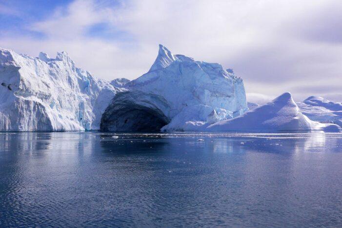 Ilulissat Isfjord | Ilulissat | Diskobugt