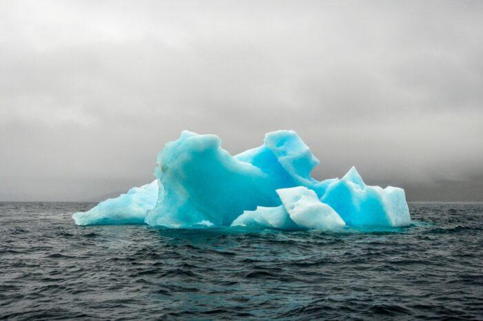 Kangersuneq Fjord Safari | Private Charter | Qasigiannguit | Diskobay