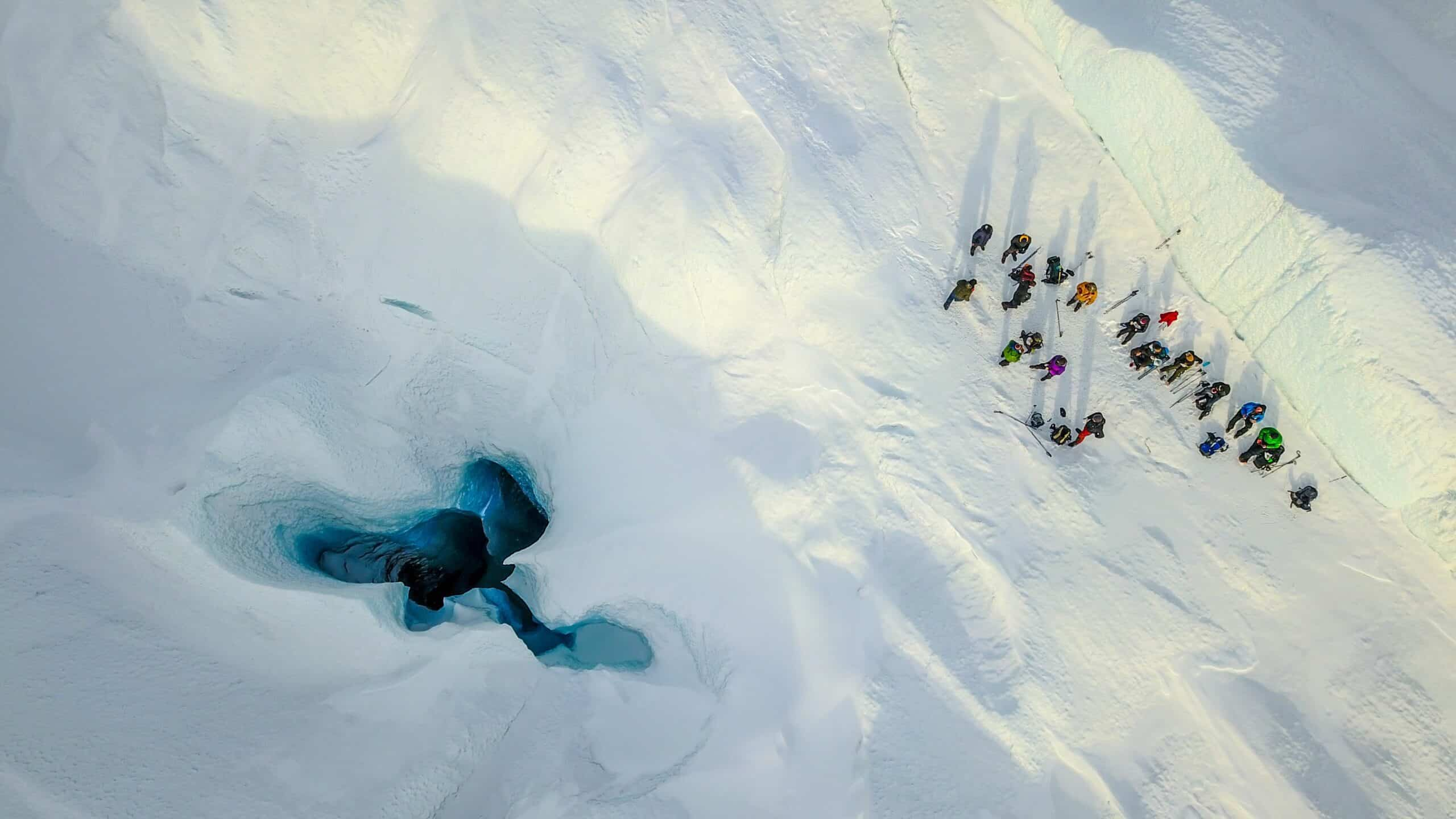 5 things to do in Greenland during Winter