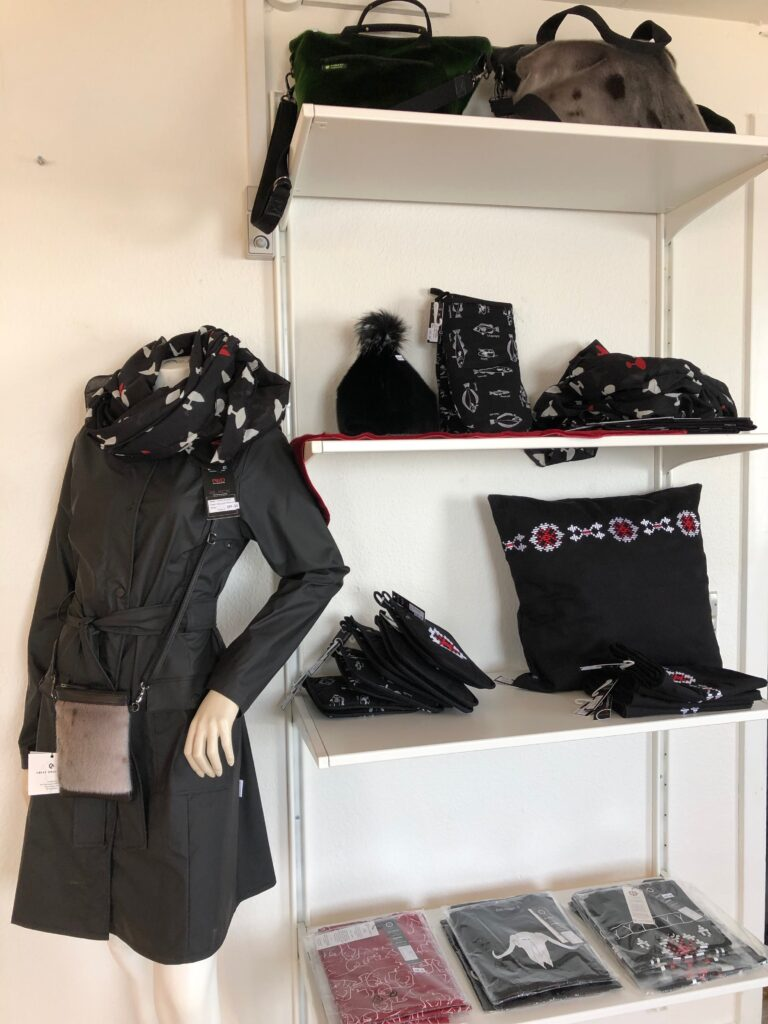 Shop Siku