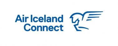 1600-air iceland connect_logo_CMYK_blue (1)