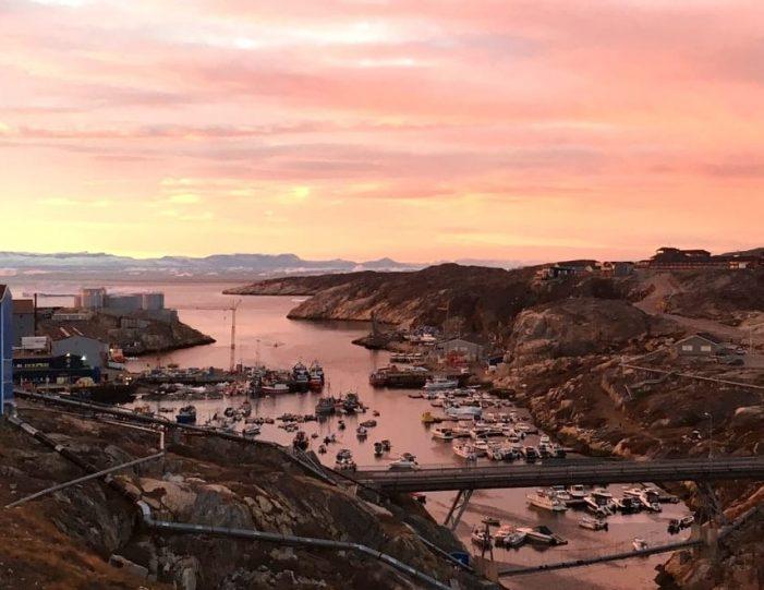 3-days-ilulissat-adventure-ilulissat-disko-bay-day-Guide to Greenland10