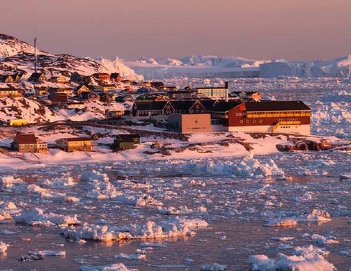 3-days-ilulissat-adventure-ilulissat-disko-bay-day-Guide to Greenland2