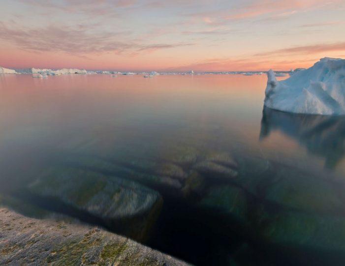 3-days-ilulissat-adventure-ilulissat-disko-bay-day-Guide to Greenland4