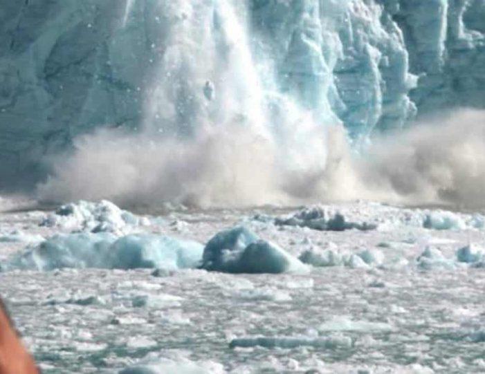 3-days-ilulissat-adventure-ilulissat-disko-bay-day-Guide to Greenland5