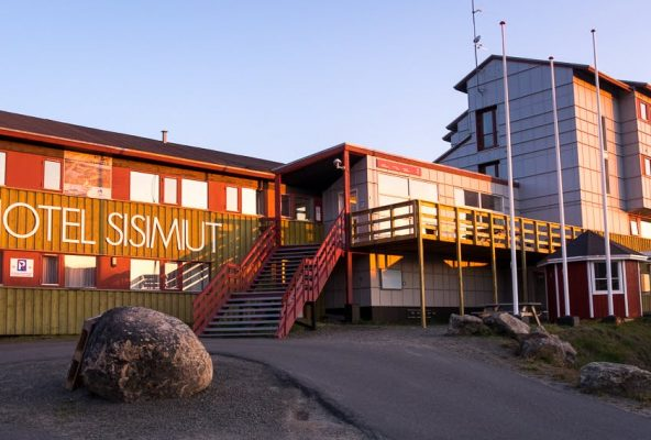 3-things-to-do-without-leaving-hotel-sisimiut-Guide-to-Greenland-8