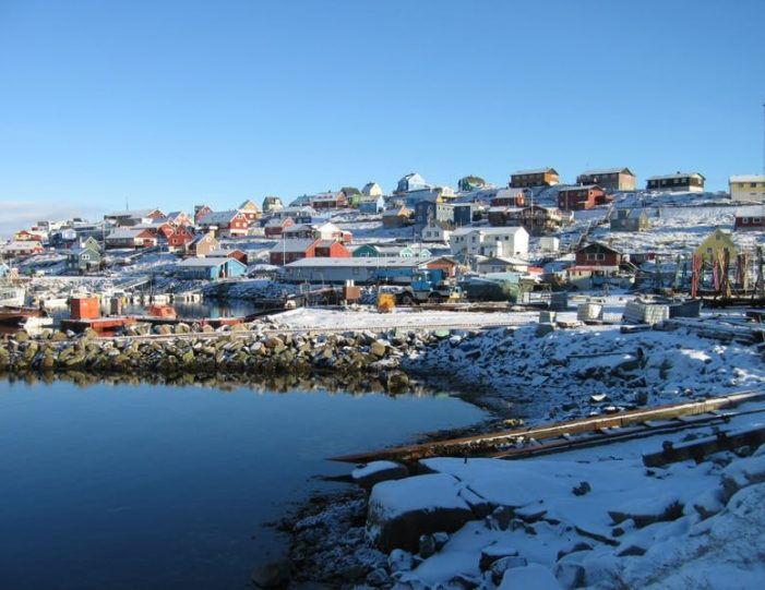 4-day-highlights-of-winter-ilulissat-disko-bay-Guide to Greenland7