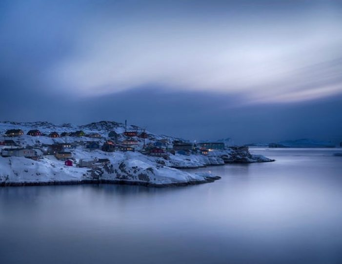 4-day-highlights-of-winter-ilulissat-disko-bay-Guide to Greenland8