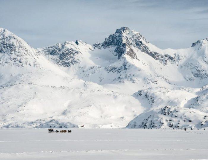 4-hour-dog-sledding-tour-kangerlussuaq-west-greenland - Guide to Greenland8