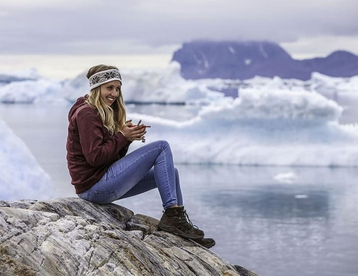 5 Day Greenland Highlights Tour East Greenland - Guide to Greenland7