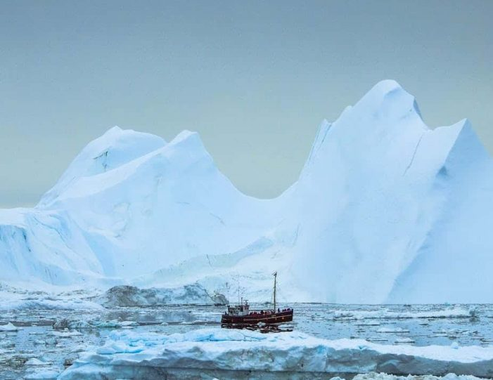 5-day-ilulissat-explorer-disko-bay - Guide to Greenland (4)