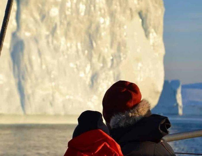 5-day-ilulissat-explorer-disko-bay - Guide to Greenland (5)