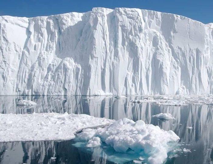5-day-ilulissat-explorer-disko-bay - Guide to Greenland (6)