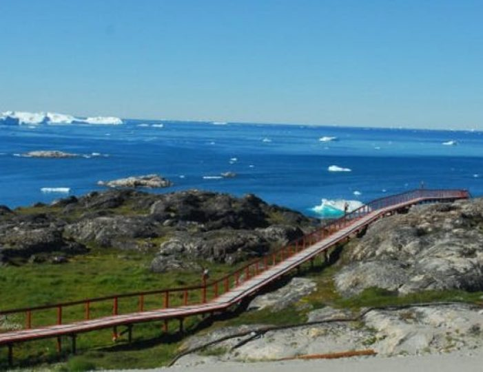 5-day-ilulissat-explorer-disko-bay - Guide to Greenland (8)