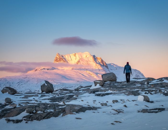 5-day-package-nuuk-in-the-winter-west-greenland-Guide to Greenland1