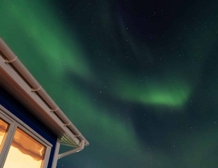 5-day-package-nuuk-in-the-winter-west-greenland-Guide to Greenland10