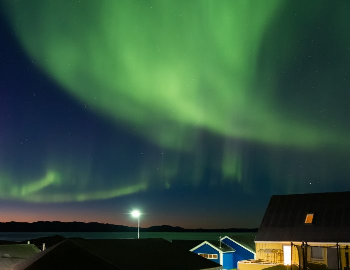 5-day-package-nuuk-in-the-winter-west-greenland-Guide to Greenland11