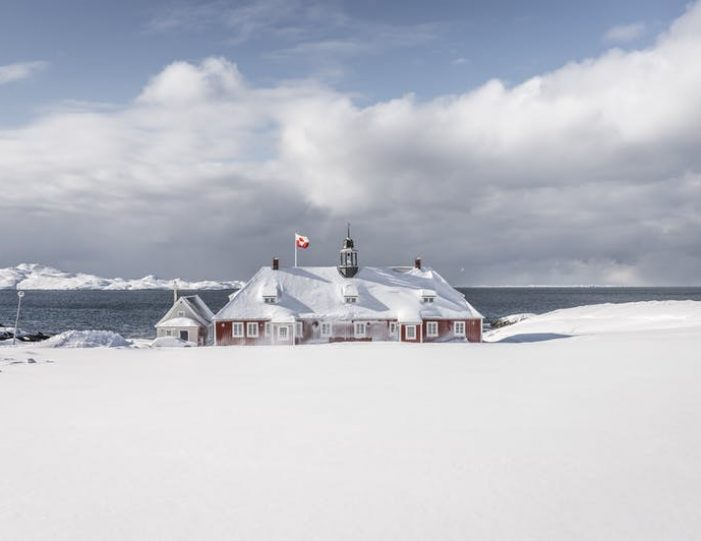 5-day-package-nuuk-in-the-winter-west-greenland-Guide to Greenland12