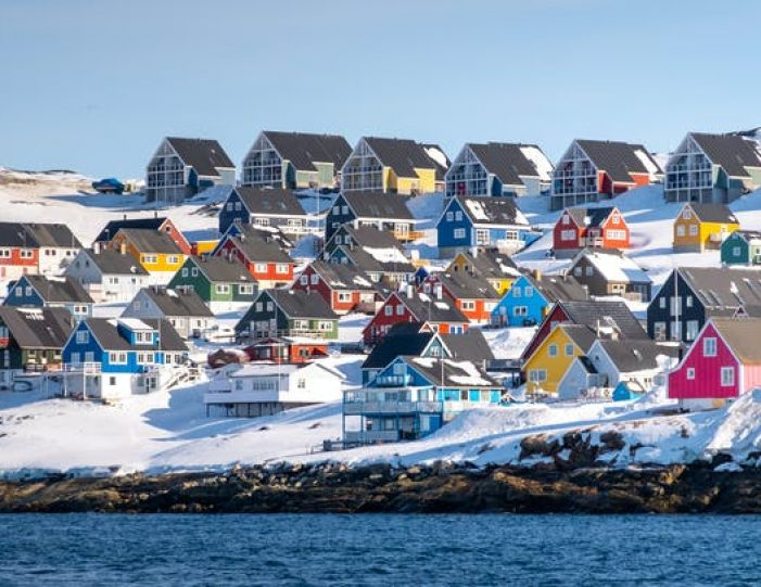 5-day-package-nuuk-in-the-winter-west-greenland-Guide to Greenland15