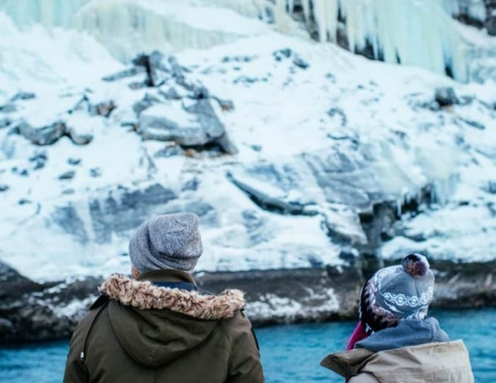 5-day-package-nuuk-in-the-winter-west-greenland-Guide to Greenland2