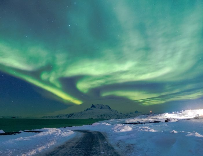 5-day-package-nuuk-in-the-winter-west-greenland-Guide to Greenland8