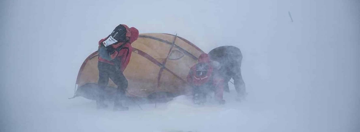 Arctic-Circle-Race-in-Greenland-Guide-to-Greenland5