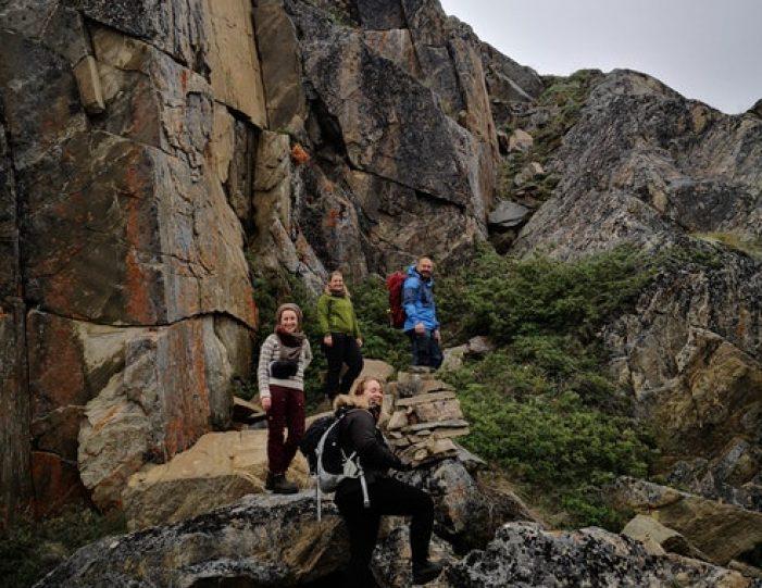Assaqutaq Trail Transfer Sisimiut - Guide to Greenland10