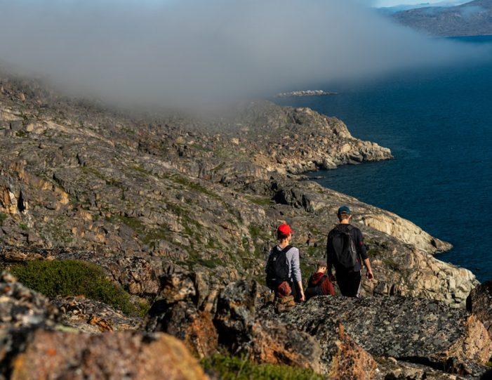 Assaqutaq Trail Transfer Sisimiut - Guide to Greenland11