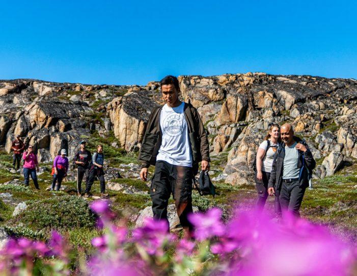 Assaqutaq Trail Transfer Sisimiut - Guide to Greenland3