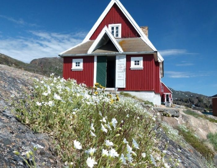 Assaqutaq Trail Transfer Sisimiut - Guide to Greenland5