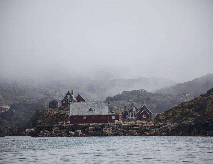 Assaqutaq Trail Transfer Sisimiut - Guide to Greenland7