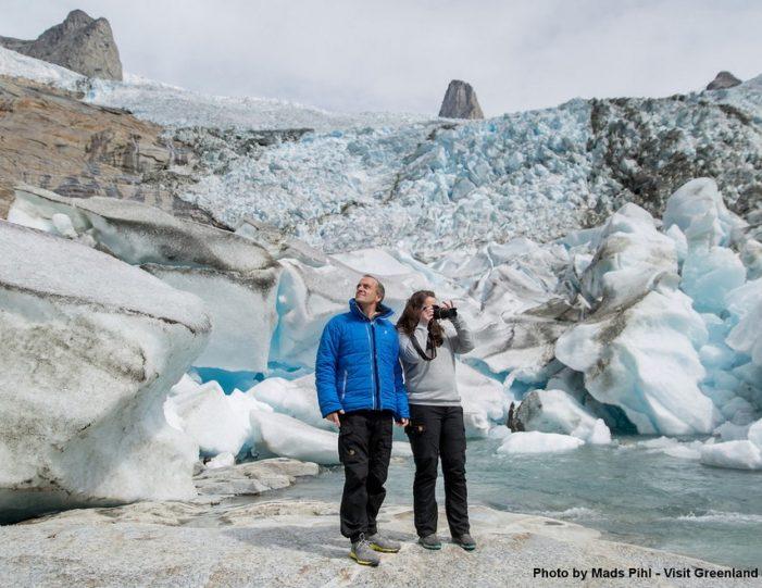 Boat Charter | Narsaq | South Greenland-Guide to Greenland2