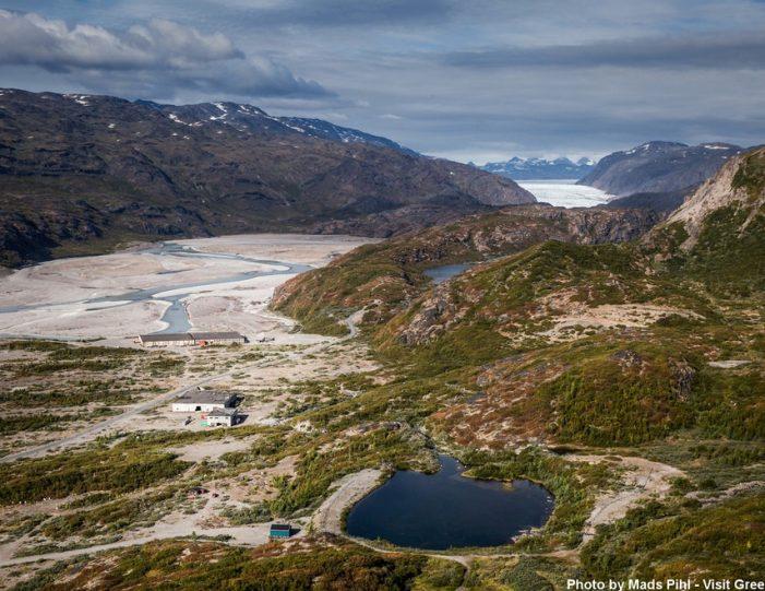 Boat Charter | Narsaq | South Greenland-Guide to Greenland6