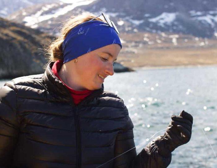 Deep Sea Fishing | Nuuk - Guide to Greenland12
