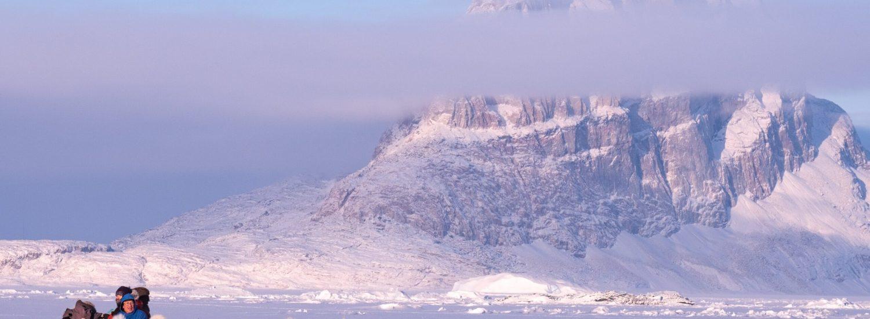 Dogsledding-in-Uummannaq-Guide-to-Greenland7