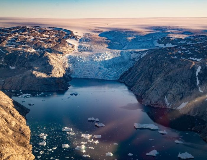 East Greenland & Prins Christian Sound Expedition Micro Cruise | Kulusuk to Narsarsuaq - Guide to Greenland30