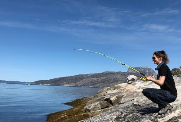 Fishing-and-mosquitoes-trip-_-Guide-to-Greenland-Gabriela1