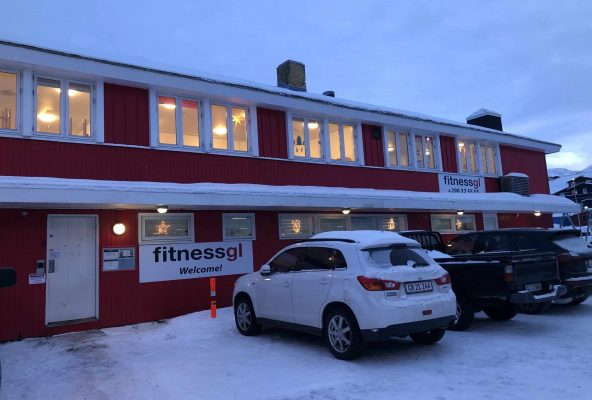 Fitness-gl-_-Guide-to-Greenland-Laali1
