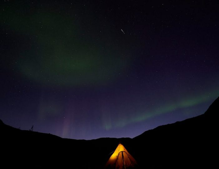 Grand Fly Fishing Adventure | Nuuk-Guide to Greenland4