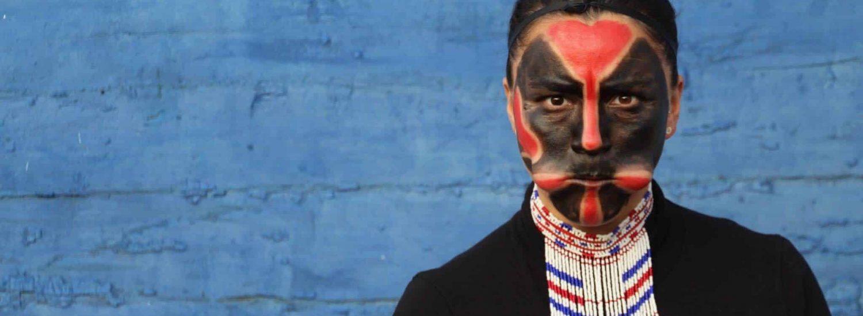 Greenland-mask-dance-_-Guide-to-Greenland-Laali