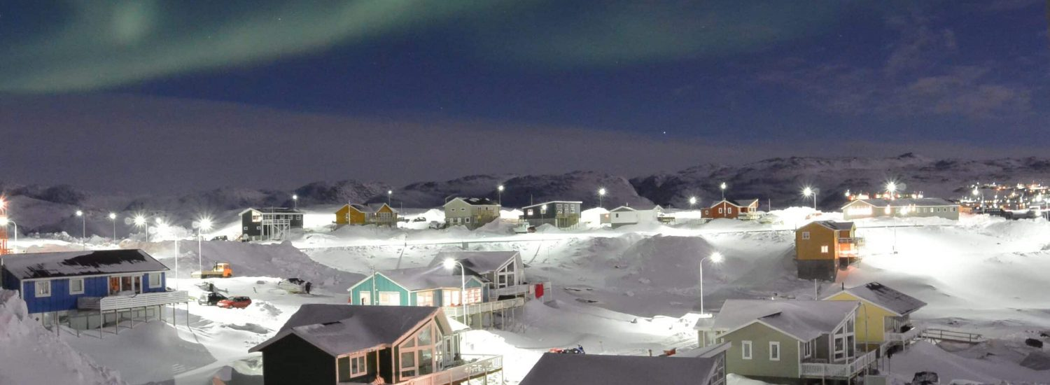 What to do and what NOT to do in Greenland_Guide to Greenland - Gabriela