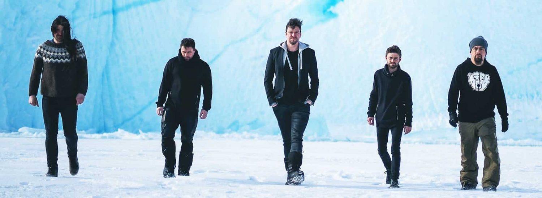 Greenlandic-music-Nanook-Guide-to-Greenland-1