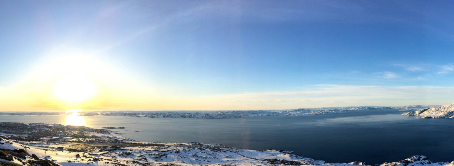 Hiking-Lille-Malene...-accidentally-_-Guide-to-Greenland-Barbara4