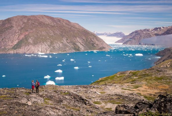 Hiking-in-South-Greenland-Guide-to-Greenland-6