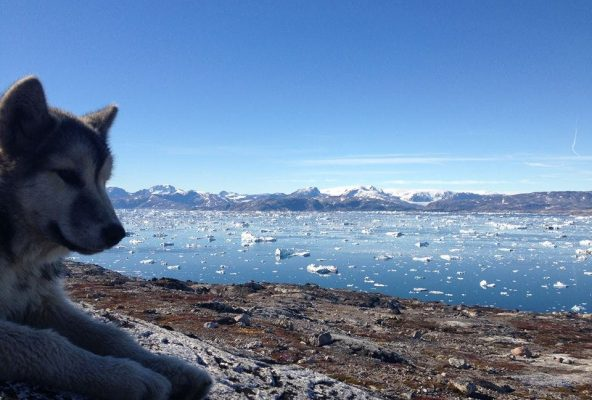 Hiking-with-the-locals-_-Guide-to-Greenland-Gabriela